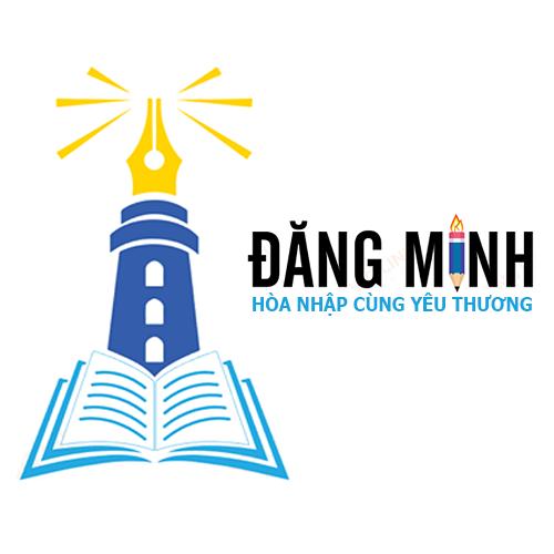 canthiepdangminh.com